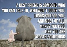 images of funny friendship quotes friendships wallpaper