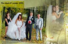 44 Funny Epic Fail #Wedding Pictures That Will Make You Laugh #wtf #epicfail