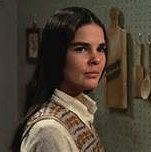 Set on the Harvard campus in the Erich Segal's Love Story is gripping and sweet and heartbreaking. Amyotrophic Lateral Sclerosis, Ali Macgraw, Love Story, Muse, Writer, Actresses, Style Inspiration, Celebrities, Manhattan
