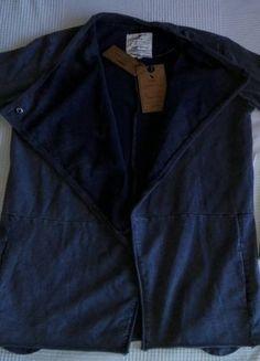 Kupuj mé předměty na #vinted http://www.vinted.cz/damske-obleceni/mikiny/13478351-mikina-cardigan-answearcz