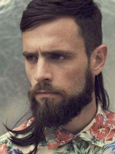 Barber Shop Fort Bliss : HairCut and Beard