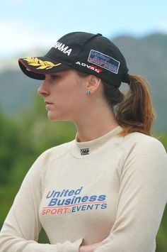 ERC 2013: Corsica - ERC - 2013 - Galleries - Motorsports - Yokohama Europe - Tyre company