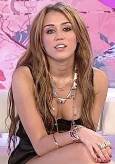 Sex Pics Of Miley 19