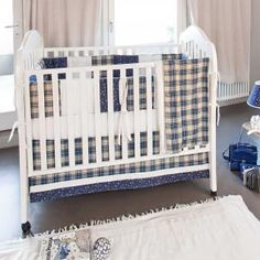 Picci Raphael baby crib bedding sets, along with Picci Raphael baby crib bedding accessories, are available at Baby SuperMall, with low prices and more pictures than any other retailer.