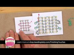 How to Bead Like Nobody's Watching - Daily Beading Blogs - Blogs - Beading Daily