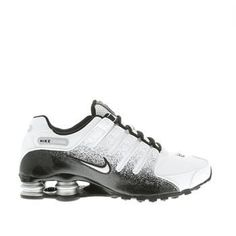 wholesale dealer da317 f568f 19+ Staggering Shoes Heels Designer Ideas