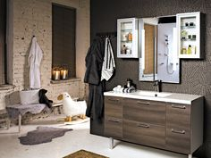 Faucet: Ors Cubista House, Dinning, Home, Bathroom Vanity, Kitchen, Bathroom, Faucet, Bathroom Design