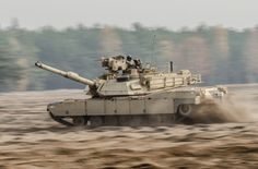 M1 Abrams, Military Armor, Tank I, American Soldiers, Modern Warfare, Armored Vehicles, Us Army, Military Vehicles, History