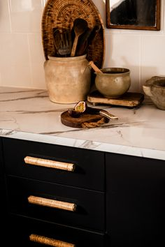 The London Drawer Pull photographed by Kara Rosenlund at her Stradbroke Island home