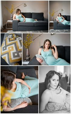 Hamilton-maternity-pregnancy-photos-belly-baby-indoor-goldenview-photography-brantford-lifestyle-pics_007.jpg www.goldenviewphotography.com