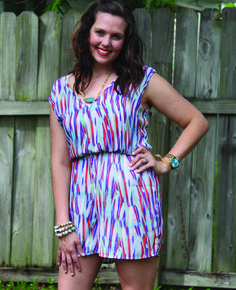 So many rompers, so little time. See all new rompers on shopsosis.com featured in @acdesigns13 recent blog post!