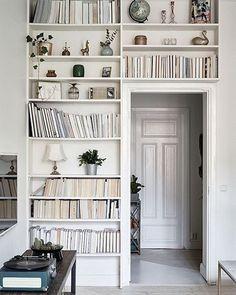 Goal ☝️ #interiorcherry Bilde: Pinterest