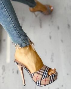 high heels – High Heels Daily Heels, stilettos and women's Shoes Lace Up Heels, Pumps Heels, Stiletto Heels, Heeled Sandals, Shoes Sandals, Sandals Outfit, Stilettos, Hot High Heels, Womens High Heels