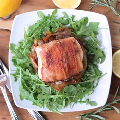 Cobia is one of my favorite types of fish to experiment with in the kitchen. My dad regularly catches it on his fishing trips, so we usually always have some fresh or in the freezer. I also like cooking with cobia because it is a relatively sustainable fish species due to its fast growth rate...Read More »