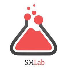 컨텐츠에 길을 놓는 SMLab (Social network and Media Lab) :: [SMLab] 중부여성발전센터 SNS 마케팅 10강 - We Media 워크숍
