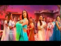 Mehndi Mehndi Na Mujhko Lagana Mujhe Sajan K Ghar Nahi Jaana - ( New Mehndi Design )
