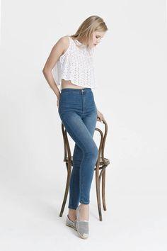 YÜKSEK BEL SKINNY JEAN PANTOLON http://www.oxxo.com.tr/tr/jeans/pantolon/