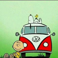 Snoopy Charlie Brown Woodstock The Peanuts Charles Schulz