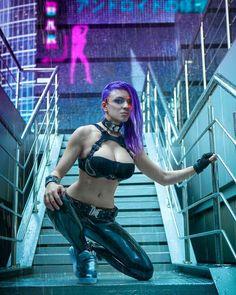Cyberpunk 2077, Cyberpunk Mode, Cyberpunk Kunst, Cyberpunk Clothes, Cyberpunk Girl, Cyberpunk Aesthetic, Cyberpunk Fashion, Fashion Goth, Steampunk Fashion