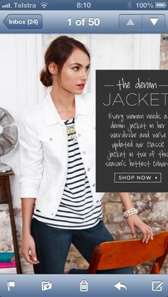 7 Best Denim Jackets Images Jean Jacket Hoodie White Jean Jackets