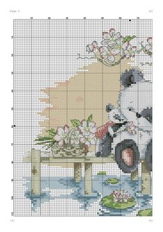 yasochka61.gallery.ru watch?ph=bD33-fJiJL&subpanel=zoom&zoom=8