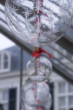 MooiDichtbij Kerstmis