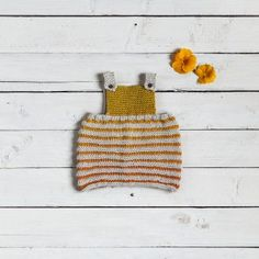 KIT BK3 Pichi acordeón. Colección bebé. KITS & PATRONES | iFil - Tienda Online. Katia Degradé Sun, Katia Cotton 100%.