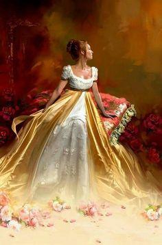 Posts about Romance Cover Art written by Bookworm Women Romance, Romance Art, Female Portrait, Female Art, Portrait Art, Book Cover Art, Book Art, Photo Glamour, Romance Novel Covers