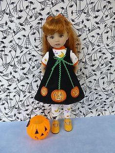 Pumpkins Galore...