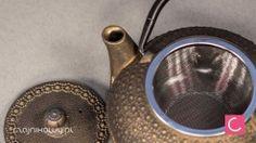Żeliwny Czajnik do herbaty Czołg 0,6l Kettle, Kitchen Appliances, Diy Kitchen Appliances, Teapot, Home Appliances, Domestic Appliances, Boiler