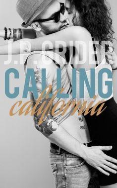 Calling California (Hunter Hill University Series) by J.P. Grider, http://www.amazon.com/dp/B00KGMRDFC/ref=cm_sw_r_pi_dp_RjQFtb09VY78W
