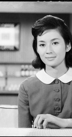 20+件】Yoko Tsukasa 司葉子|おすすめの画像【2020】 | 司葉子, 女優 ...