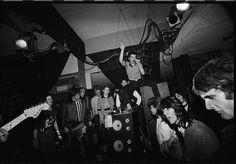 Dead Kennedys, Mubuhay Gardens, San Francisco, Ca. Jello Biafra, Dead Kennedys, Punks Not Dead, Music Hits, Bad Influence, Alternative Music, Pop Rocks, Punk Fashion, San Francisco