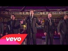 This Vocal Version Of 'The Lord's Prayer' Blew Me Away, I Was Transfixed, Best ANYTIME Of Day!