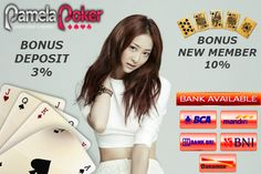 membuat penyesuaian strategi poker online terbaik,poker,ceme,domino,blackjack,capsa,free chip,poker online,bonus new member,promo agen poker online,situs poker online,bandar poker online terbaik,poker online uang asli,poker online indonesia,bonus poker online,berita http://pamelapoker.org/membuat-penyesuaian-strategi-poker-online-terbaik/