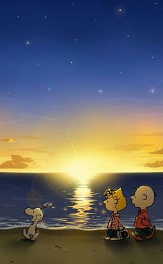hotel cartoon Sunsets are beautiful and relaxing embracing Gods grace Snoopy Love, Snoopy And Woodstock, Snoopy Wallpaper, Disney Wallpaper, Cartoon Wallpaper, Wallpaper Bonitos, Rock Poster, Snoopy Pictures, Snoopy Quotes