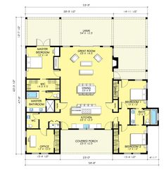 Roof options for home addition roof slope definitions for House shop combo floor plans