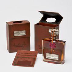 Breckenridge Whiskey Product Packaging by Sneller.   www.snellercreative.com, jeff@snellercreative.com  Custom Marketing Materials.  Custom Packaging.