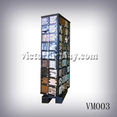 Xiamen Victor Industry & Trade Co., Ltd specialising in display products for mosaic tiles as well as tiles display racks,mosiac switch boards, mosaic tiles sample boards, mosaic tiles sample frame and so on Stone Mosaic Tile, Mosaic Tiles, Display Boxes, Display Case, Sample Boards, Board Stand, Buy Tile, Tile Showroom, Xiamen