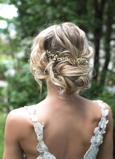#hairgoals #updohairstyles #hairstyles #updo