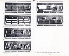 11d-formes-constructives-et-densites-habitatives-hilberseier.jpg (1000×816)