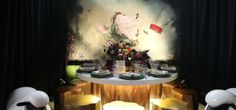 """Diffa Dining by Design 2013"""