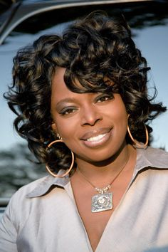 Angie Stone Soul Singers, Female Singers, R&b Artists, Music Artists, Music Icon, Soul Music, My Black Is Beautiful, Beautiful People, Hip Hop