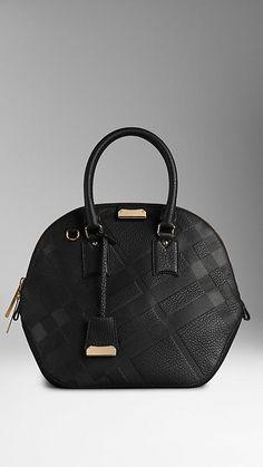 f153bddc2d6 33 Best Burberry images   Fashion handbags, Purses, Shoe