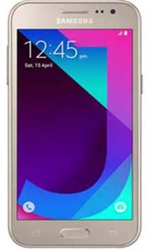 Samsung Is The Popular Mobile Brand In Bd Galaxy J2 Mobile Phone Brand Name Is Samsung Galaxy J2 Bd Price Spec Photo Samsung Galaxy Samsung Galaxy