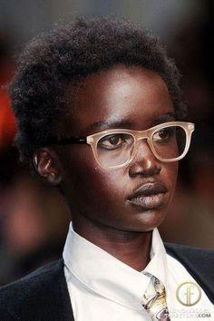 62 best Eyeglasses for older women