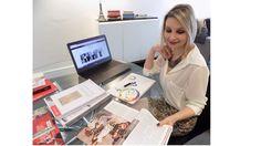 Aline Kilian - Consultora de Imagem #AlineKilianConsultoradeImagem #alinekilian #consultoriadeimagem #estilo #tendencia #imagem #elegancia #dicas #autoestima #autoimagem #autoconhecimento