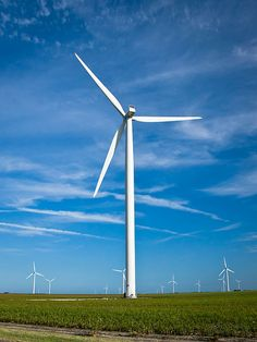 Domestic wind power information. http://www.diywindturbine.us/domestic-wind-power.html Wind Power