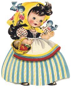 ImagiMeri's Snow White