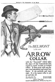 arrow_collar_07